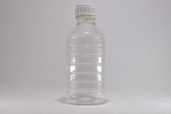 Botol-Pestisida-1000-ML-or-1-Liter-Natural-BKM-1000
