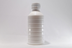 Botol-Pestisida-1000-ML-or-1-Liter-Opaque-BKM-1000